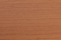 ДСП ламинированное размеры листа