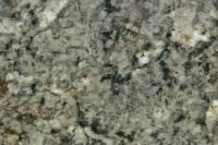 Столешницы кроноукраина