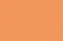 ДСП эггер цвета