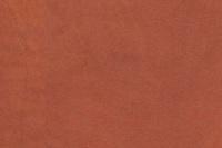ДСП кроношпан цвета