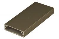 Алюминиевые фасады для мебели