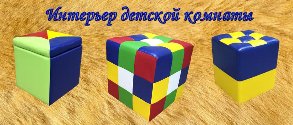 puff44